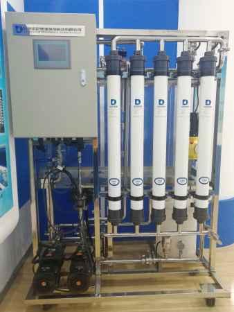 水处理成套设备批发价格