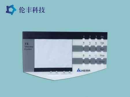 香港铝板面贴厂家直销