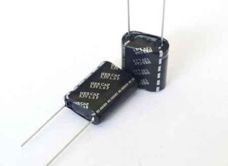浙江HSML-5R5C105TB电容器
