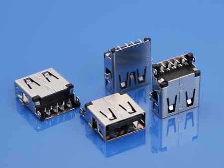 广东1.20 USB3.0AF反向沉板销售价格