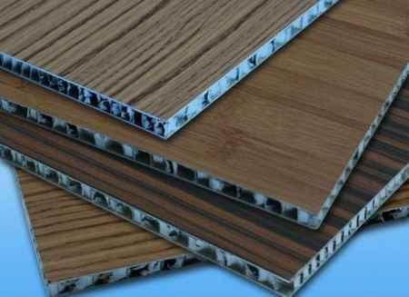 铝蜂窝板胶水生产销售