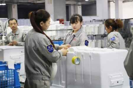 天津生产外包服务哪家好