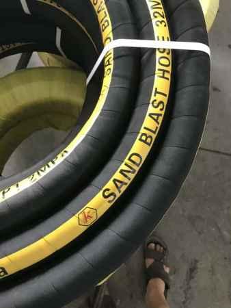 山东帘子线空气管销售价格