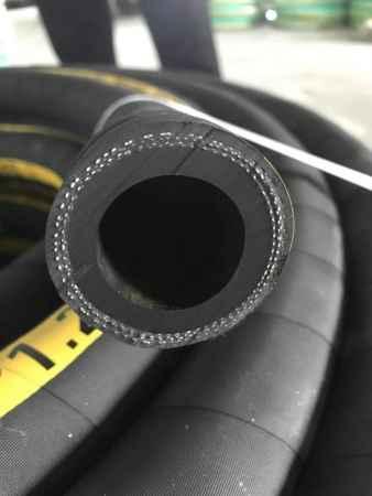 莱州帘子线空气管安装定制