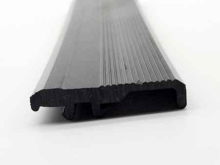 PVC隔热条PVC扣板销售报价