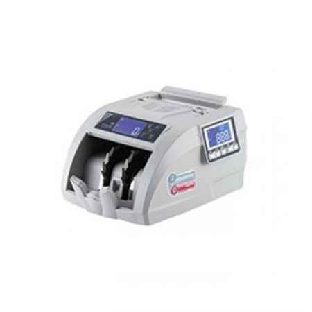 银行专用点钞机