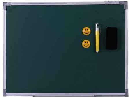 教学用黑板供货商
