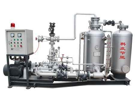 荆门冷凝水回收装置价格