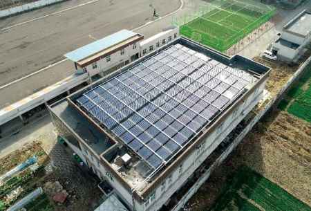 北京真空管热水系统销售