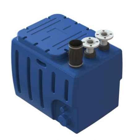 污水提升泵多少钱
