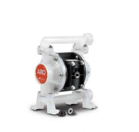 隔膜泵供应商