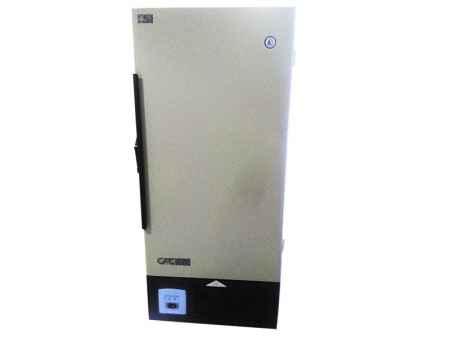 超低温立式冰箱供应价格