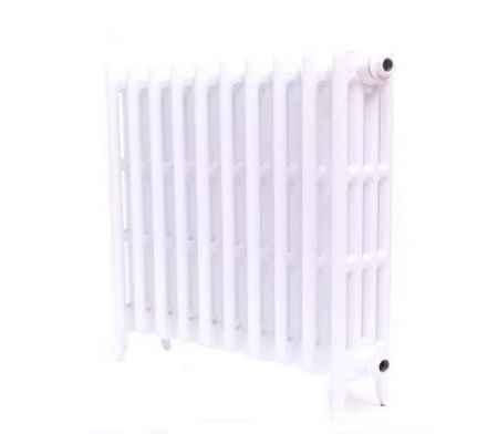 利兴柱型暖气片
