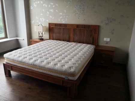 上海酷奈床垫销售