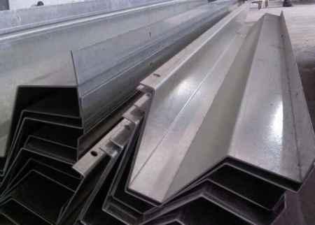 镀锌板折弯件加工厂家