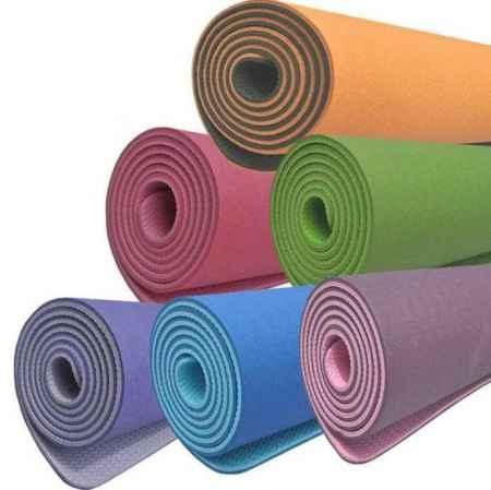 山东瑜伽垫价格