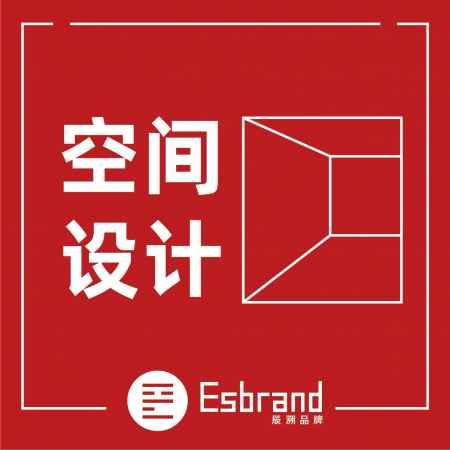 上海酒店品牌战略规划设计哪家好
