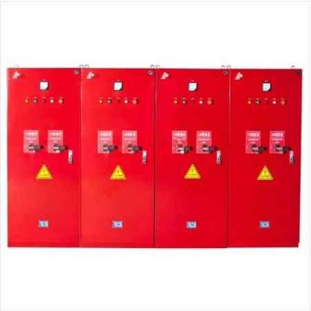 北京消防应急启动装置订购报价