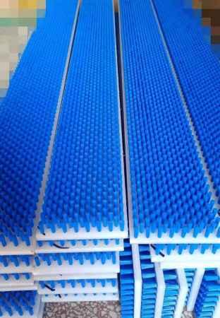 安徽PVC毛刷