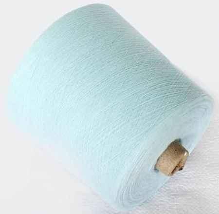 潍坊筒子纱线染色