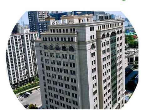 北京百环大厦办公楼租赁