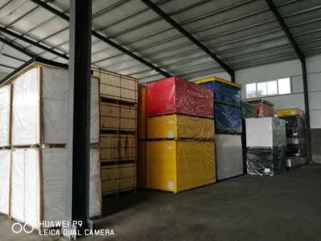 PVC安迪板生产厂家