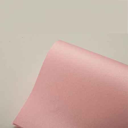 手工折纸多行业用纸