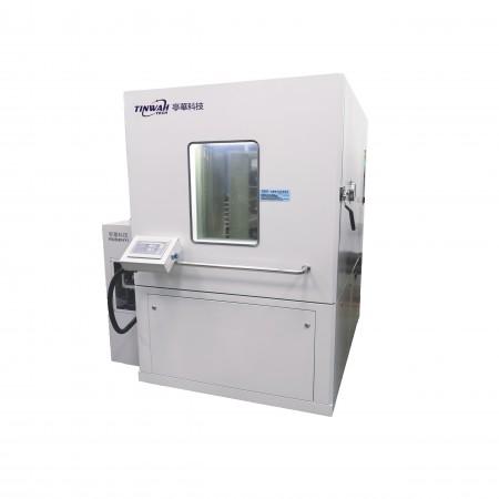 高低温湿热试验箱/高低温试验箱(PT)