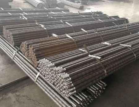 山东钻杆生产厂家