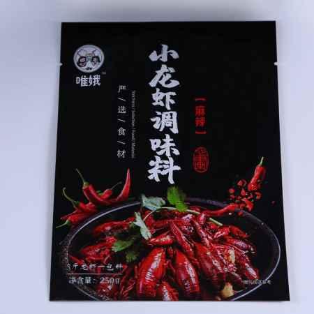 江苏调味品生产厂家