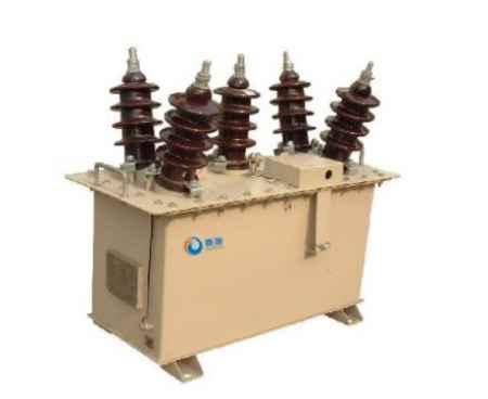变电工程普通干式高压计量箱承包商