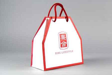 杭州创意食品包装袋厂家
