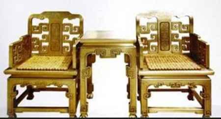 铜制家具铜门窗铜吊顶铜地板批发