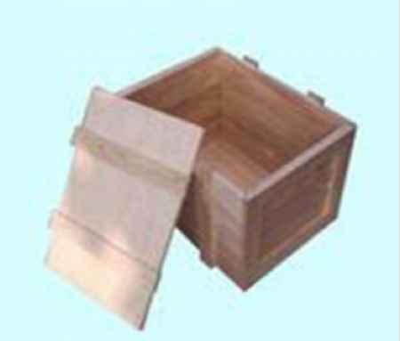 珠海包装木箱哪家好