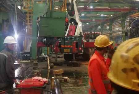天津劳务派遣服务