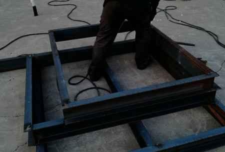 天津建筑材料厂家报价