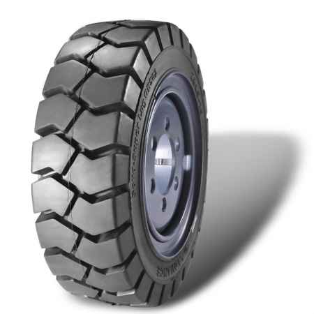 煤矿专用轮胎批发