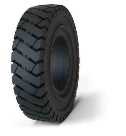 山东机场拖车实心轮胎供应商
