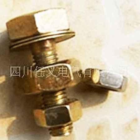 中国任义电气供应