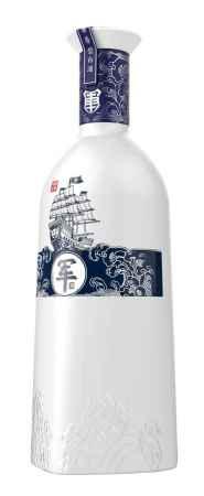 上海散装白酒