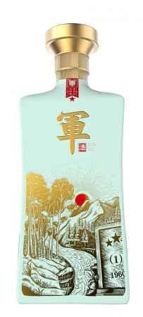 上海陆家嘴白酒销售