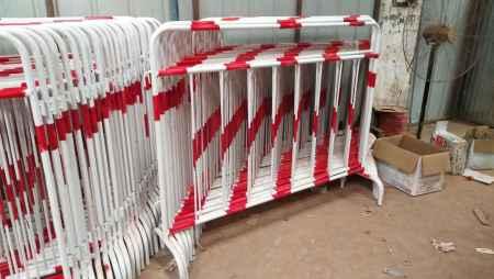 马凳护栏厂家价格