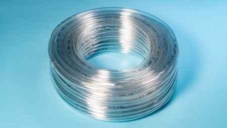 PE水管|PVC软管