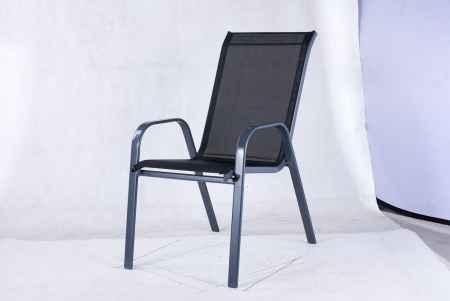 堆高椅生产厂家