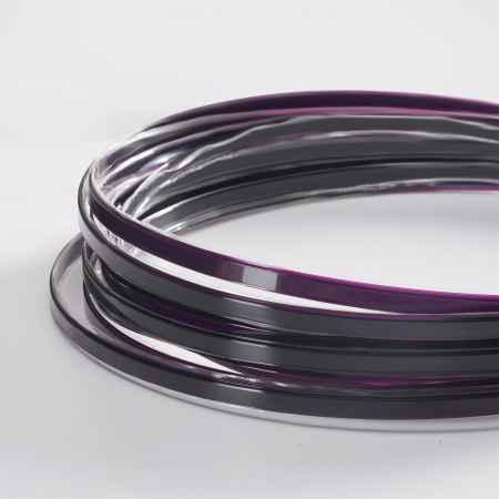 显示屏紫光条供应商