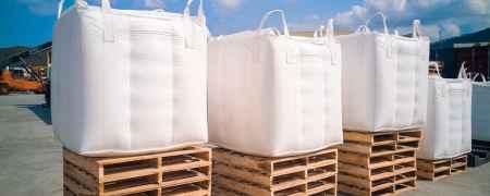 内拉筋集装袋防漏吨袋销售