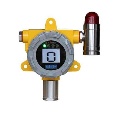 郑州工厂用在线式气体变送器-GDI3001报价
