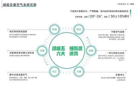 浙江五恒系统安装销售