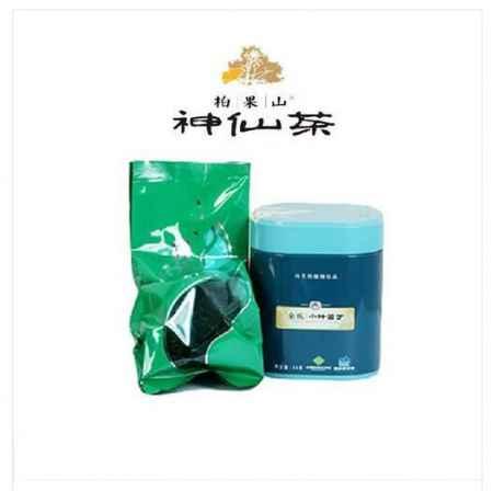 广东苦丁茶销售