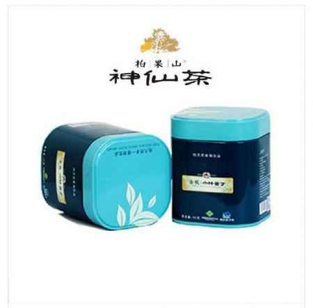 江苏苦丁茶厂家
